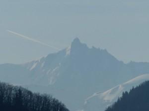 Le_Mont-Blanc_vue_de_Lorzier