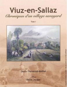 Viuz-en-Sallaz_Denis_Thevenod_Mottet